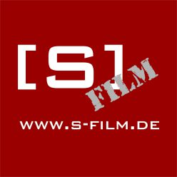 [S]-Film